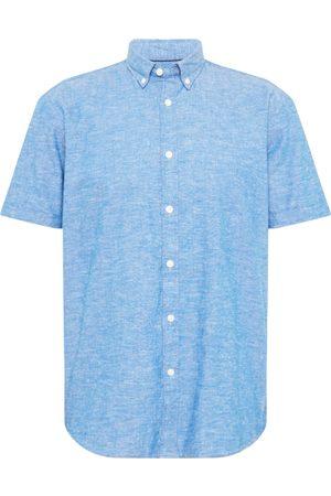 Esprit Herren Freizeit - Hemd