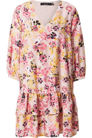 Vero Moda Kleid 'GIGI