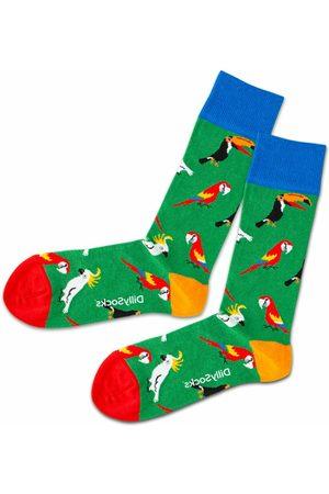 DillySocks Socken