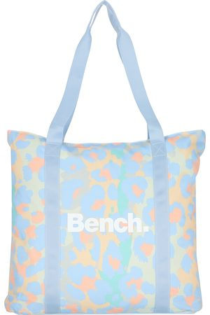 Bench Damen Shopper - Shopper