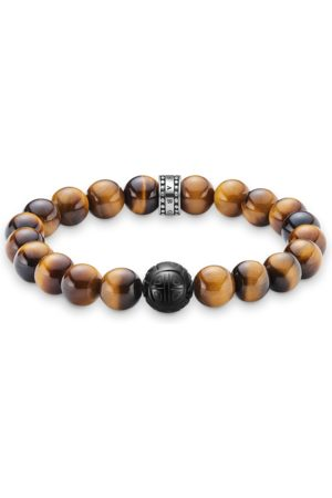 Thomas Sabo Armbänder - Armband