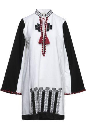 Talitha Damen Kleider - KLEIDER - Kurze Kleider