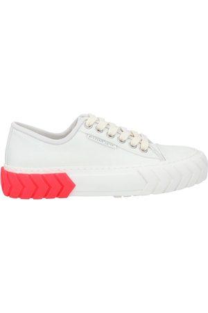 BOTH SCHUHE - Low Sneakers & Tennisschuhe