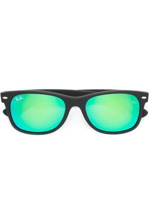 Ray-Ban Herren Sonnenbrillen - New Wayfarer' Sonnenbrille