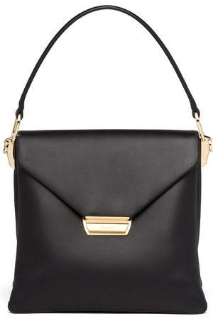 Prada Ingrid' Handtasche