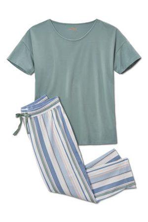 Tchibo 7/8-Pyjama