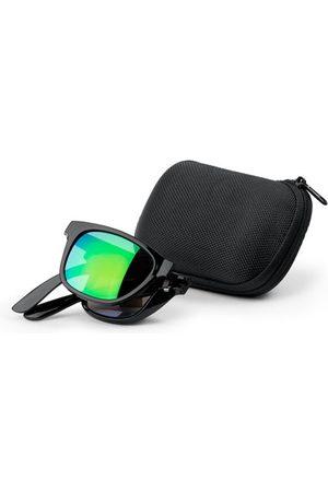 Tchibo Faltbare Sonnenbrille