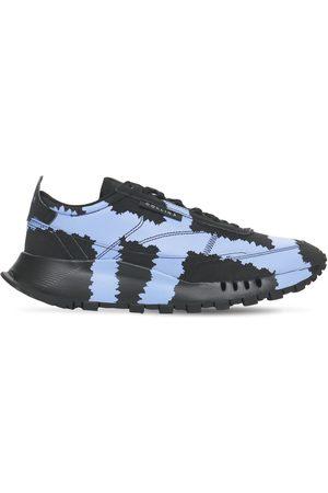 "Reebok Damen Sneakers - Sneakers ""collina Strada Call Mom Cl"""