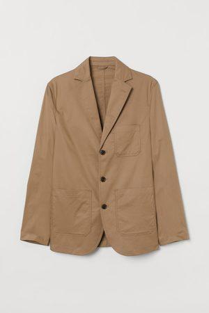 H&M Sakko Regular Fit