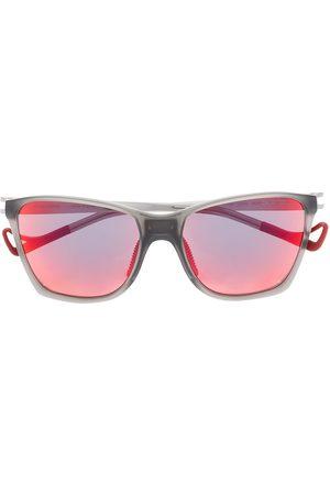 District Vision Herren Sonnenbrillen - Calm Tech Sonnenbrille mit Farbverlauf