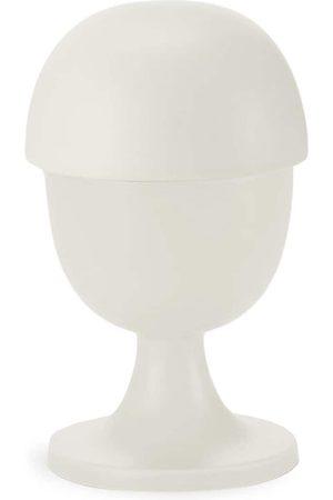 Vitra Keramik-Dose