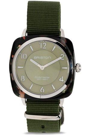 Briston Watches Damen Uhren - Clubmaster Chic 36mm