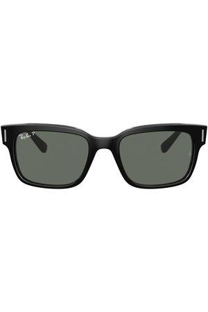 Ray-Ban Herren Sonnenbrillen - Eckige Jeffrey Sonnenbrille