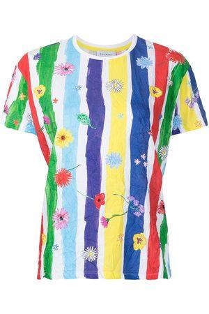 Mira Mikati Damen T-Shirts, Polos & Longsleeves - T-Shirt mit Print