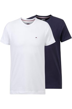 Tommy Hilfiger Shirt Doppelpack Herren