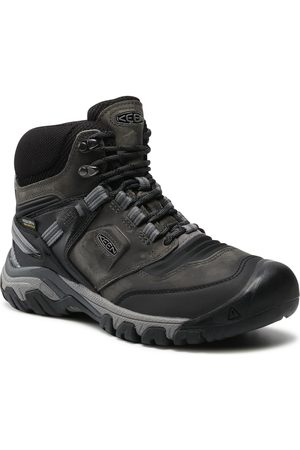 Keen Ridge Flex Mid Wp M 1024911 Magnet/Black
