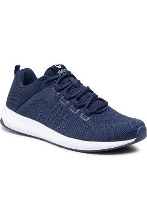 Halti Leto 2 M Sneaker 054-2607 Peacoat Blue L38