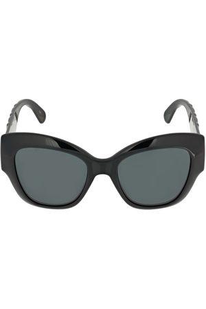 "Gucci Runde Sonnenbrille Aus Acetat ""gg0808s"""