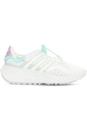 """adidas Sneakers """"choigo"""""""