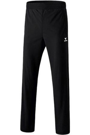 Erima Jogginghose 'running pants zipper