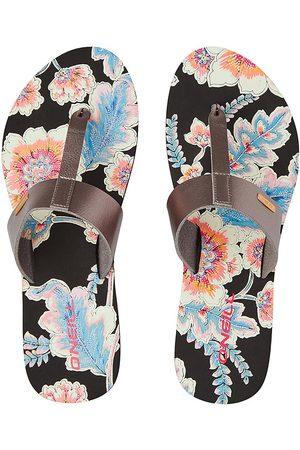 O'Neill Venice Ditsy Sandals