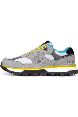Timberland Jungen Sneakers - Sneaker in , Sneaker für Jungen