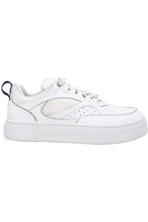 Eytys Sneakers Sidney