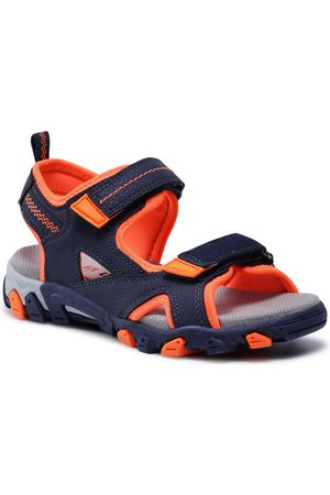 Superfit 1-009450-8000 S /Orange