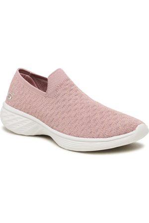 Skechers 8750031/MVE Pink