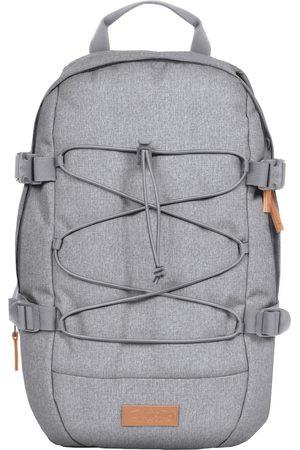 Eastpak Backpack 'Borys