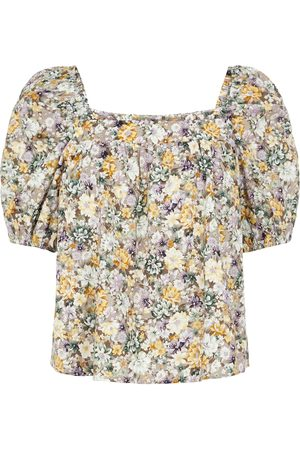 Object Bluse 'Jasia