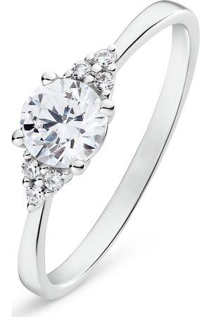 FAVS Ring