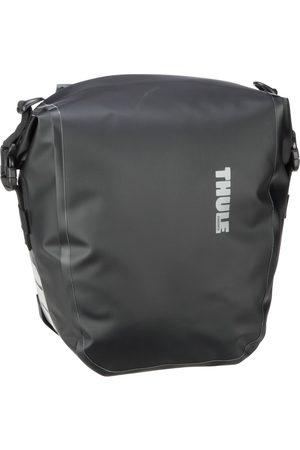 Thule Fahrradtasche ' Shield Pannier 13L Pair