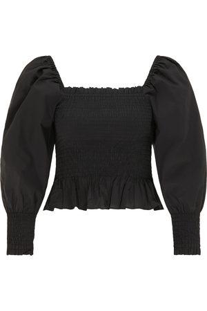 myMo ROCKS Bluse