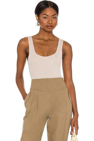 NBD Lavender Bodysuit in . Size XXS, XS, S, M, XL.