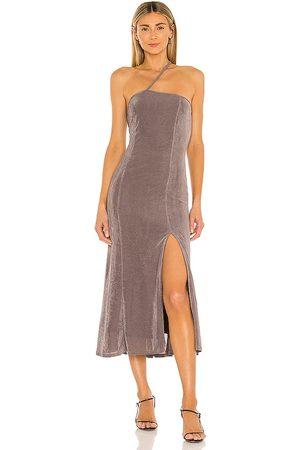 LPA Damen Kleider - Kleid Damia in . Size XS, S, M, XL.