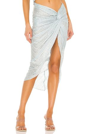 Bronx and Banco Cleo Skirt in . Size XS, S, M.