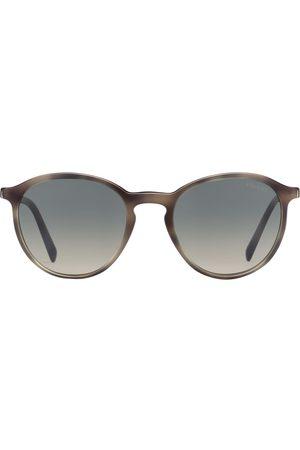 Prada Herren Sonnenbrillen - Klassische Sonnenbrille