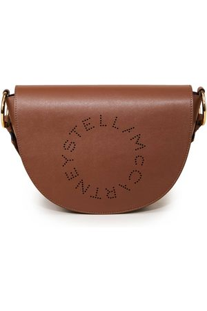 Stella McCartney Umhängetasche 'Flap Shoulder Bag