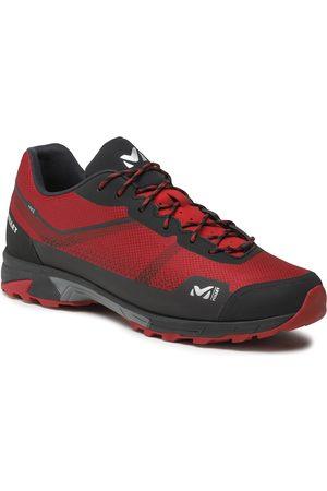 Millet Hike M MIG1834 Red 0335