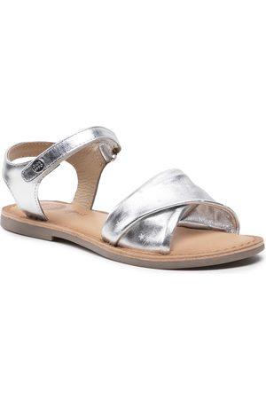 Gioseppo Kirari 58902 Silver