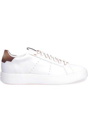 Santoni Sneakers Wade , Herren, Größe: UK 7