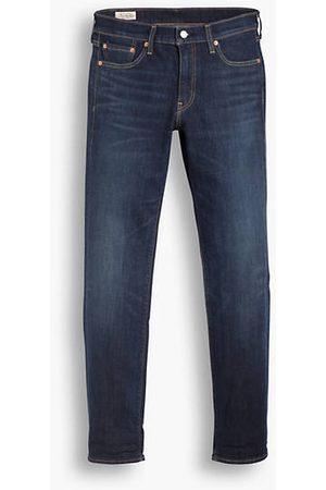 Levi's 511™ Slim Jeans - Dark Indigo / Dark Indigo