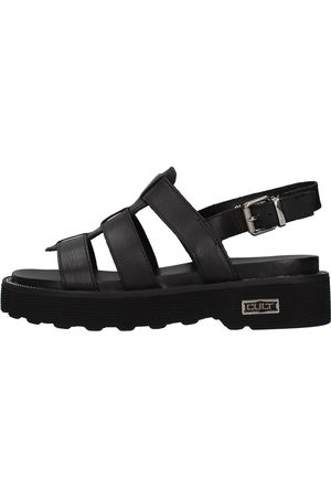 Cult Cle104334 Sandals , Damen, Größe: 39