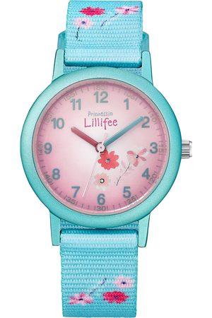 Prinzessin Lillifee Uhr