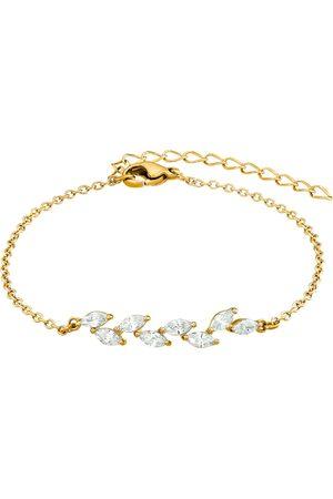 Heideman Damen Armbänder - Armband 'Ayla