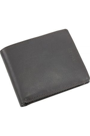 Picard Brooklyn Geldbörse Leder 11 cm