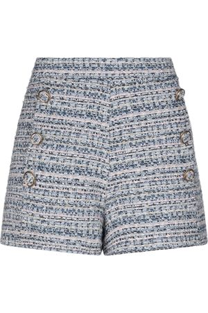 Forte Dei Marmi HOSEN - Shorts