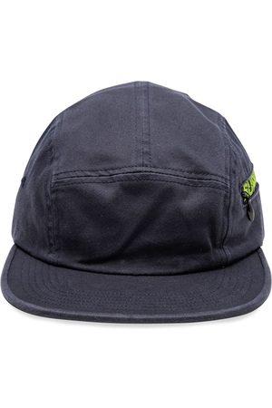 Supreme Hüte - Baseballkappe mit Reißverschluss