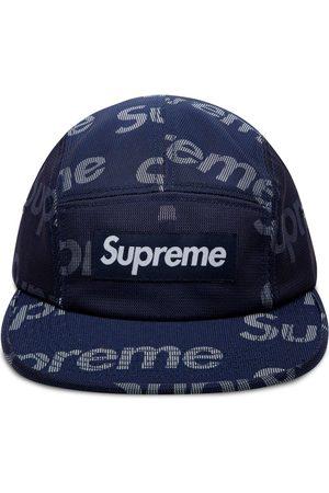 Supreme Hüte - Lenticular' Baseballkappe